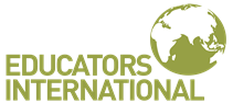 Educators_International