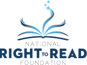 national-right-to-read-logo