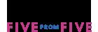 logo55-140x461