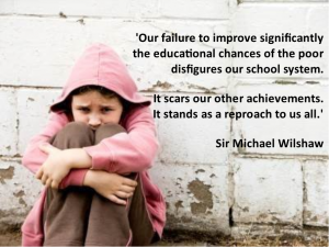 sir-michael-wilshaw-quote